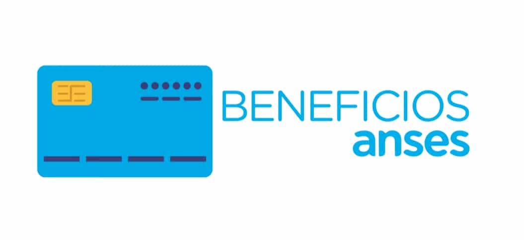 Programa de Beneficios ANSES