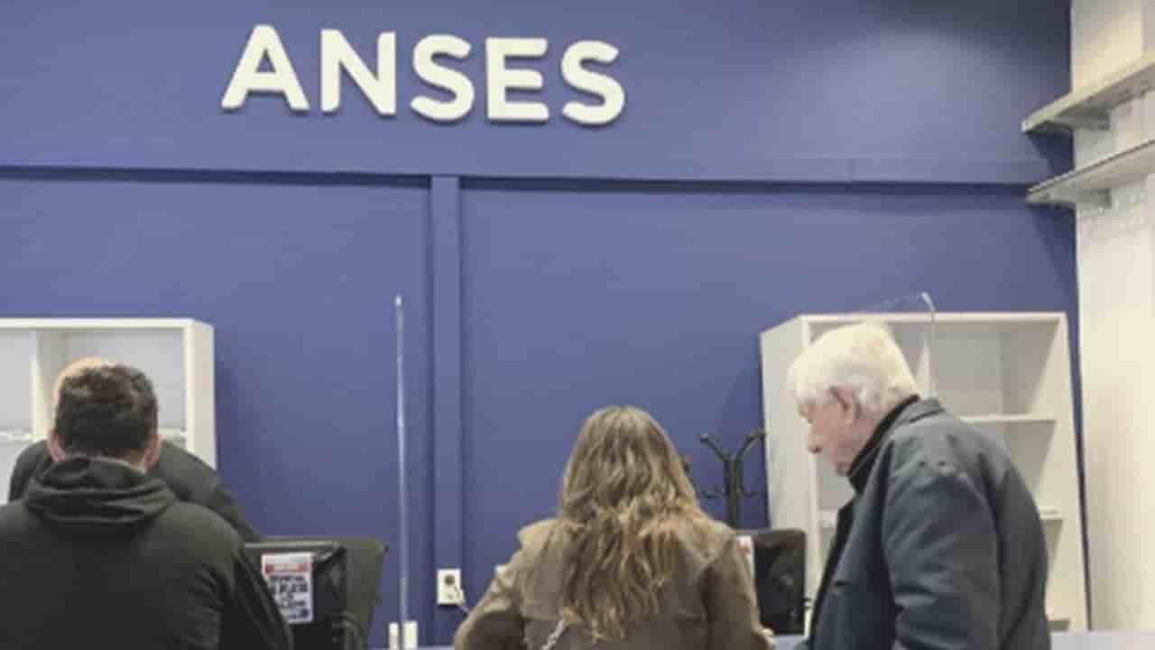 bono de anses para desempleo