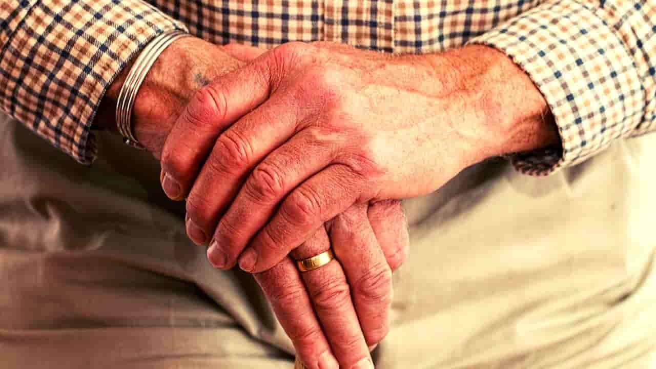 edad para jubilarse en anses