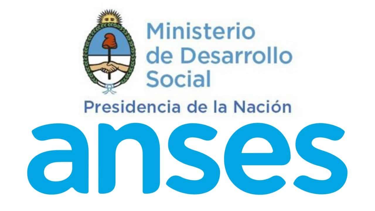 sacar turno en Desarrollo Social