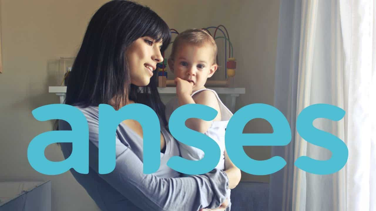 prestamos anses para madres solteras