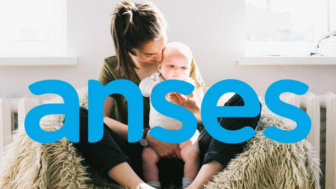 solciitar el credito anses para madres