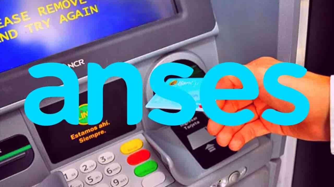 prestamos anses por internet
