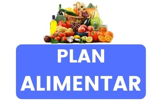 Programa AlimentAR de ANSES
