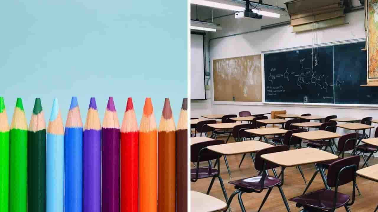 cobro de ayuda escolar para asignacion por hijo