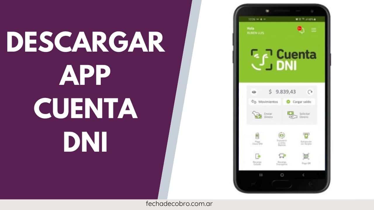 como descargar app del banco provincia