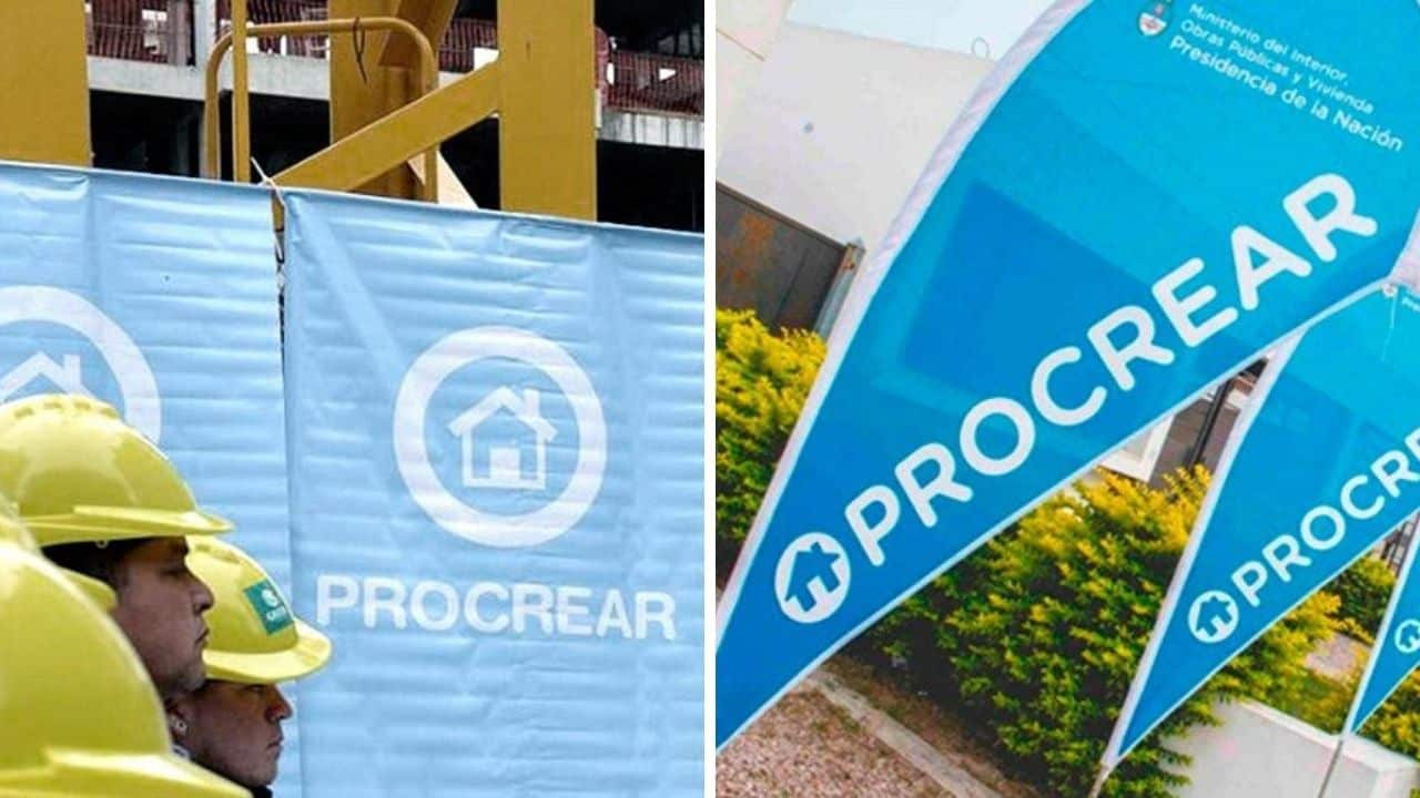 Validaciones Crediticias Creditos Procrear