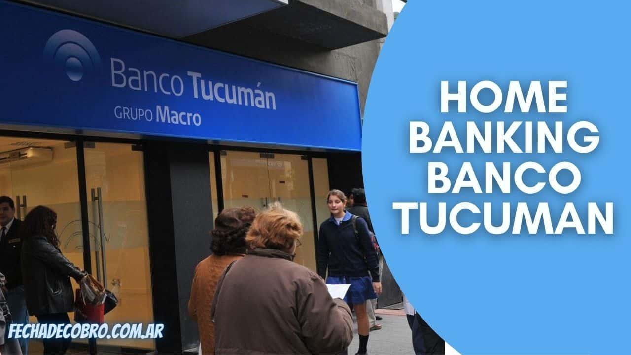 ingresar usuario banco tucuman home banking