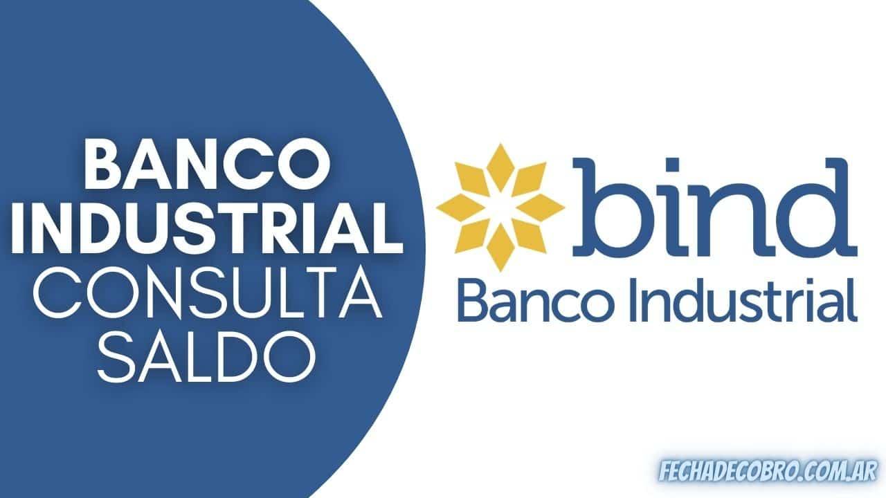 consula de ahorro banco industrial