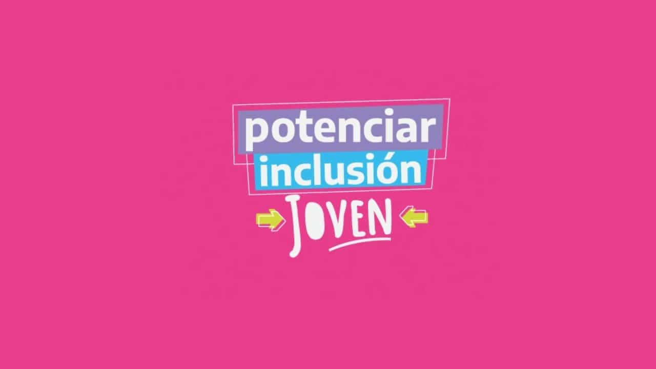 anotarse potenciar inclusion joven