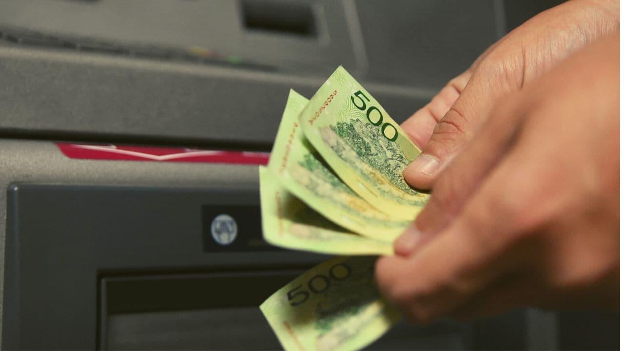 segundo bono 15000 anses