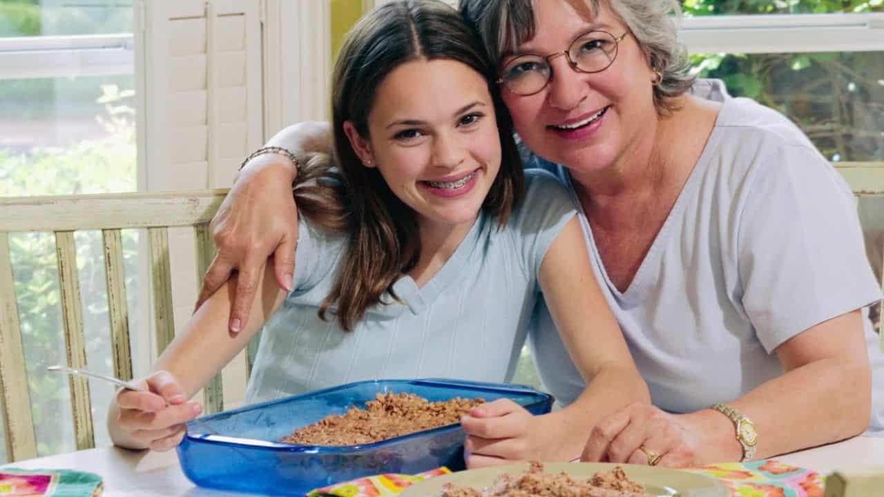 jubilacion anses ama de casa requisitos